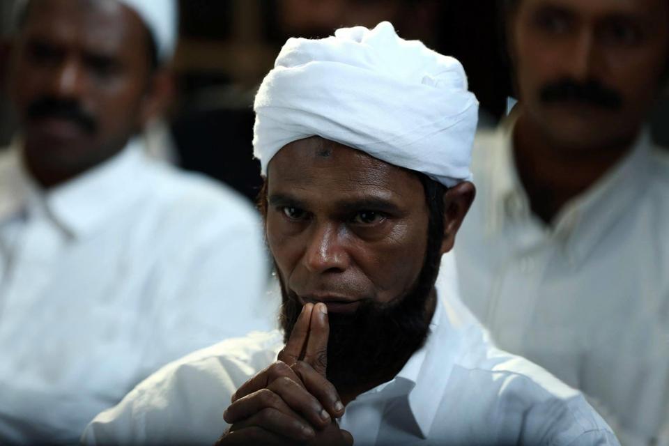 shirk malayalam movie indrans photos 230