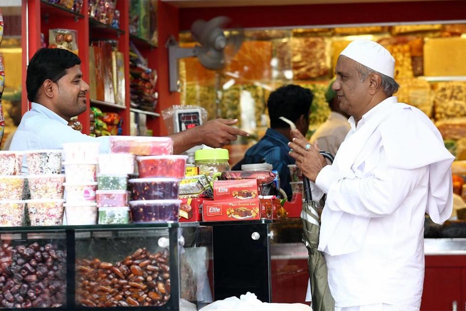 shirk malayalam movie photos 234 002