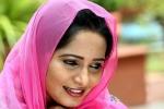 shirk malayalam movie photos 234 001