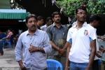 1041shutter malayalam movie new stills 99 0