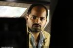 2055shutter malayalam movie new photos 22 0
