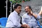 3800shutter malayalam movie new stills 99 0