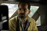 5399shutter malayalam movie new stills 99 0