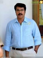 silence malayalam movie mammootty stills 004