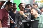 silence malayalam movie stills 00