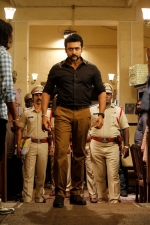 singam 3 tamil movie photos 101