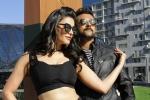 singam 3 tamil movie pics 222 002