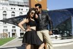 singam 3 tamil movie pics 222