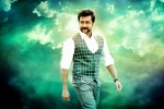 singam 3 tamil movie suriya pictures 111 002