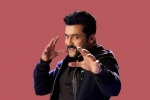 singam 3 tamil movie surya photos 103 00