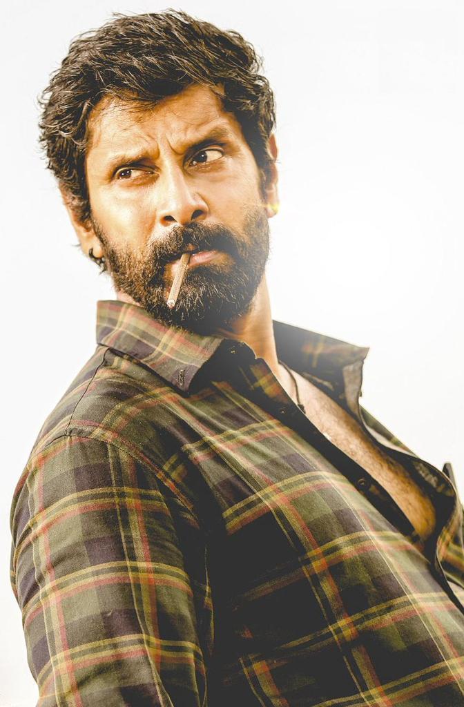 sketch tamil movie chiyan vikram photos 120