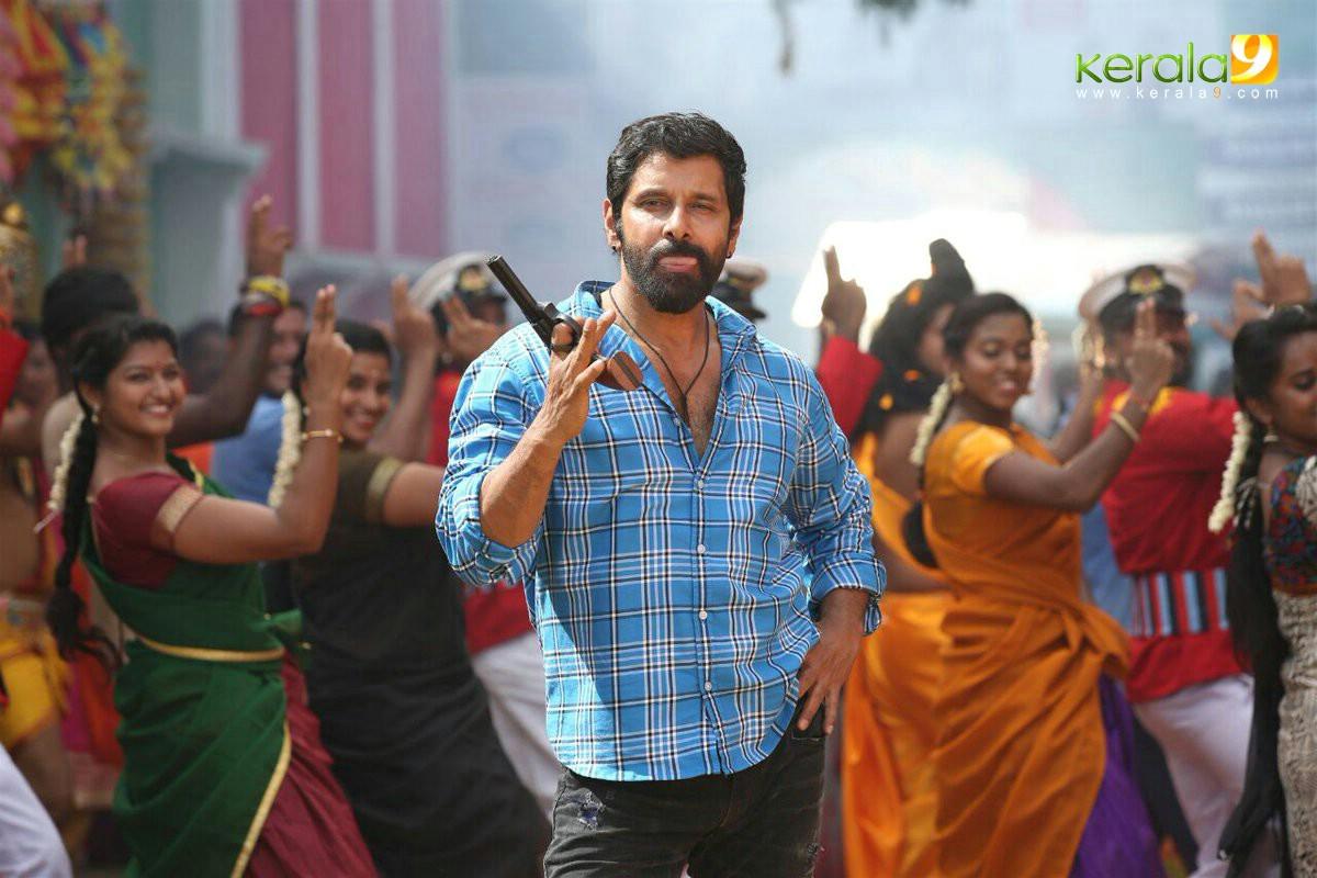 sketch tamil movie latest stills 092 005