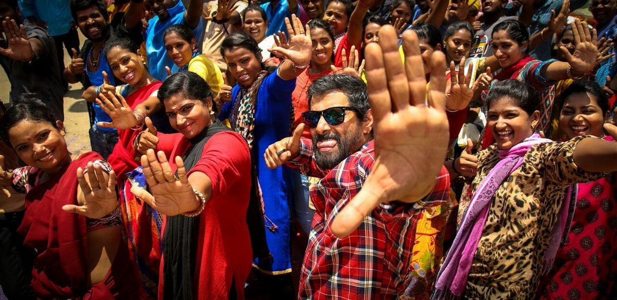 sketch tamil movie photos 121 002