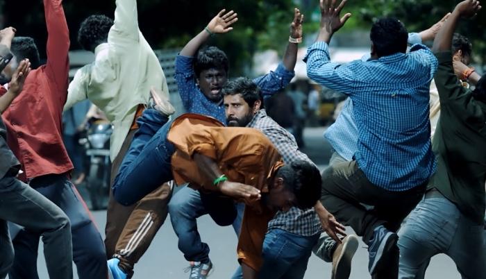 sketch tamil movie photos 121 004