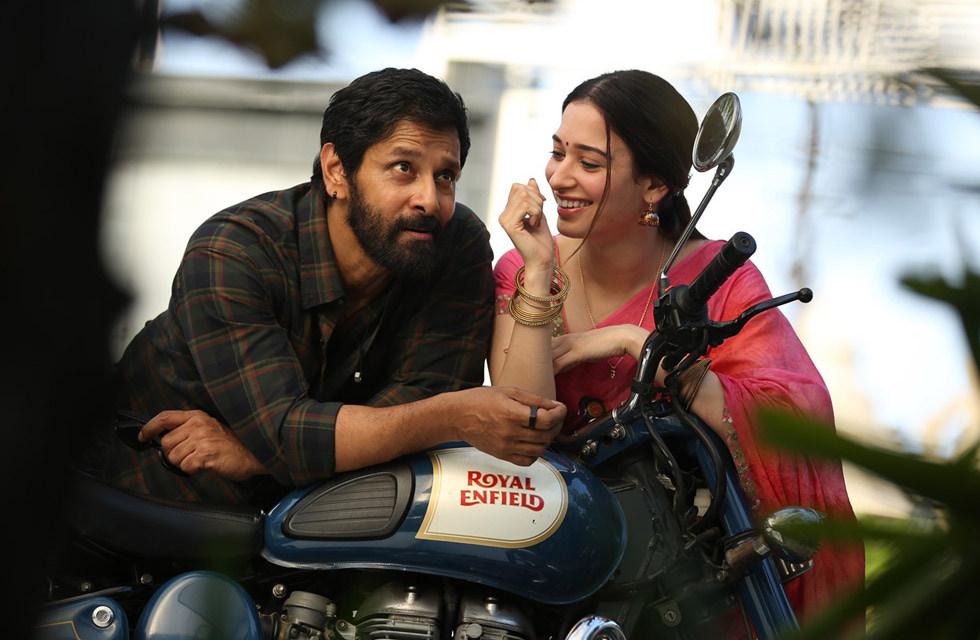 sketch tamil movie pics 147