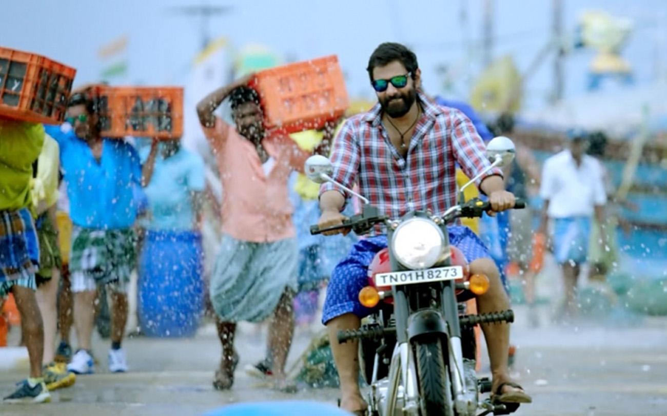 sketch tamil movie vikram photos 120 00