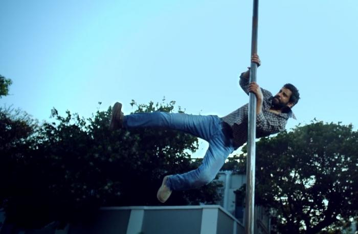 sketch tamil movie vikram photos 120