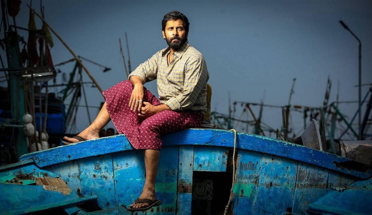 sketch tamil movie vikram photos 123 001