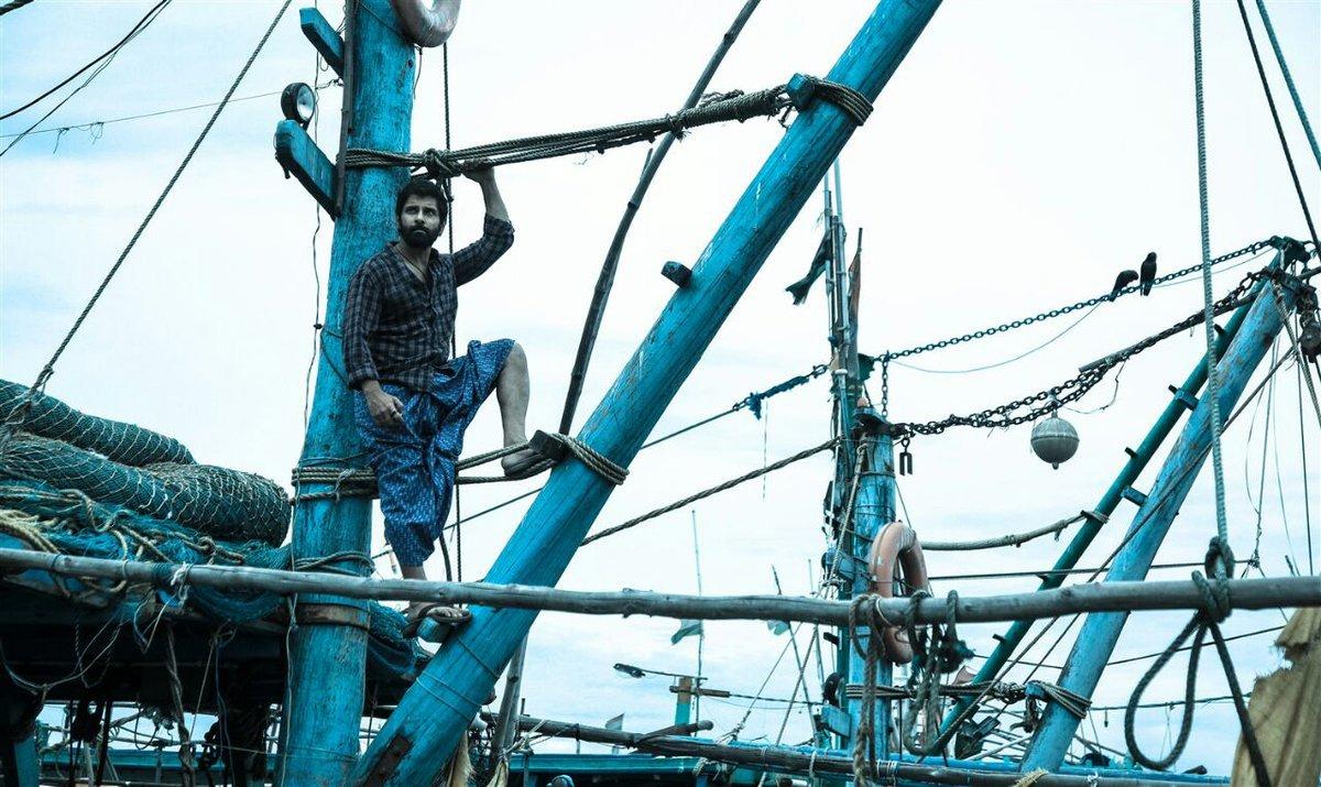 sketch tamil movie vikram pictures 321