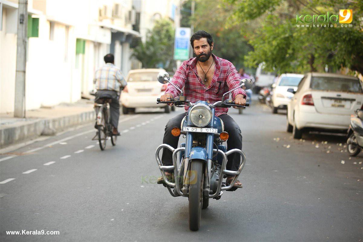 sketch tamil movie vikram tamannah pictures 008 002