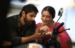 sketch tamil movie photos 123