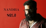 solo malayalam movie stills 009 001