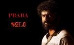 solo malayalam movie stills 009 003