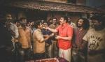 streetlight malayalam movie mammootty photos 120 002