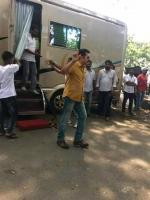 streetlight malayalam movie mammootty photos 120 003