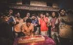 streetlight malayalam movie photos 123 005