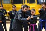 su su sudhi valmeekam malayalam movie photos01 002