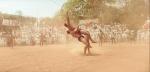 sultan bollywood movie pics 690 001