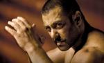 sultan bollywood movie salman khan photos 230 006