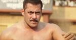 sultan bollywood movie salman khan photos 23