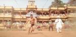 sultan bollywood movie stills 100 003