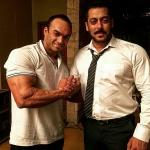 sultan bollywood movie stills 100 005