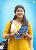 aparna balamurali in sunday holiday malayalam movie still