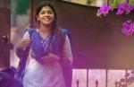 aparna balamurali in sunday holiday malayalam movie stills 001