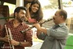 aparna balamurali in sunday holiday malayalam movie stills 002