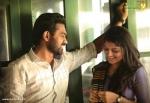aparna balamurali in sunday holiday malayalam movie stills 003