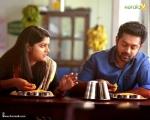 aparna balamurali in sunday holiday malayalam movie stills 004