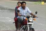 asif ali in sunday holiday malayalam movie stills 001