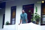 asif ali in sunday holiday malayalam movie stills 002