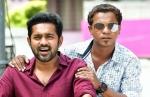 sunday holiday malayalam movie stills 002