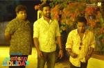 sunday holiday malayalam movie stills 004