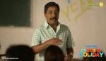 sunday holiday malayalam movie stills 00