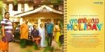 sunday holiday malayalam movie stills 007