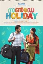 sunday holiday malayalam movie stills 009