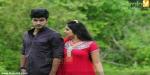 swaha malayalam movie photos 002