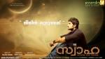 swaha malayalam movie photos 003